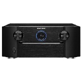 Marantz SR7005 Surround Receiver Review
